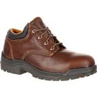 Timberland PRO TiTAN Alloy Toe Work Oxford, , medium
