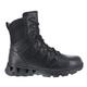 Reebok ZigKick Tactical Composite Toe Duty Boot, , small