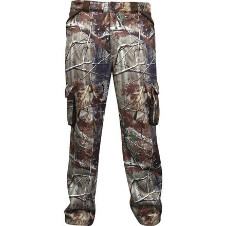 Rocky Maxprotect Level 3 Pant, , large