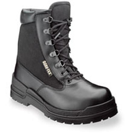 Rocky Eliminator Insulated GORE-TEX Duty Boot -Style  0080321 4b6cb81106a6