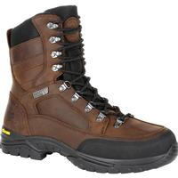 Rocky Deerstalker Sport Waterproof Outdoor Boot, , medium
