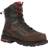 Rocky RXT Composite Toe Waterproof Work Boot, , medium