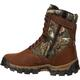 Rocky AlphaForce Waterproof 400G Insulated Outdoor Boot, , small
