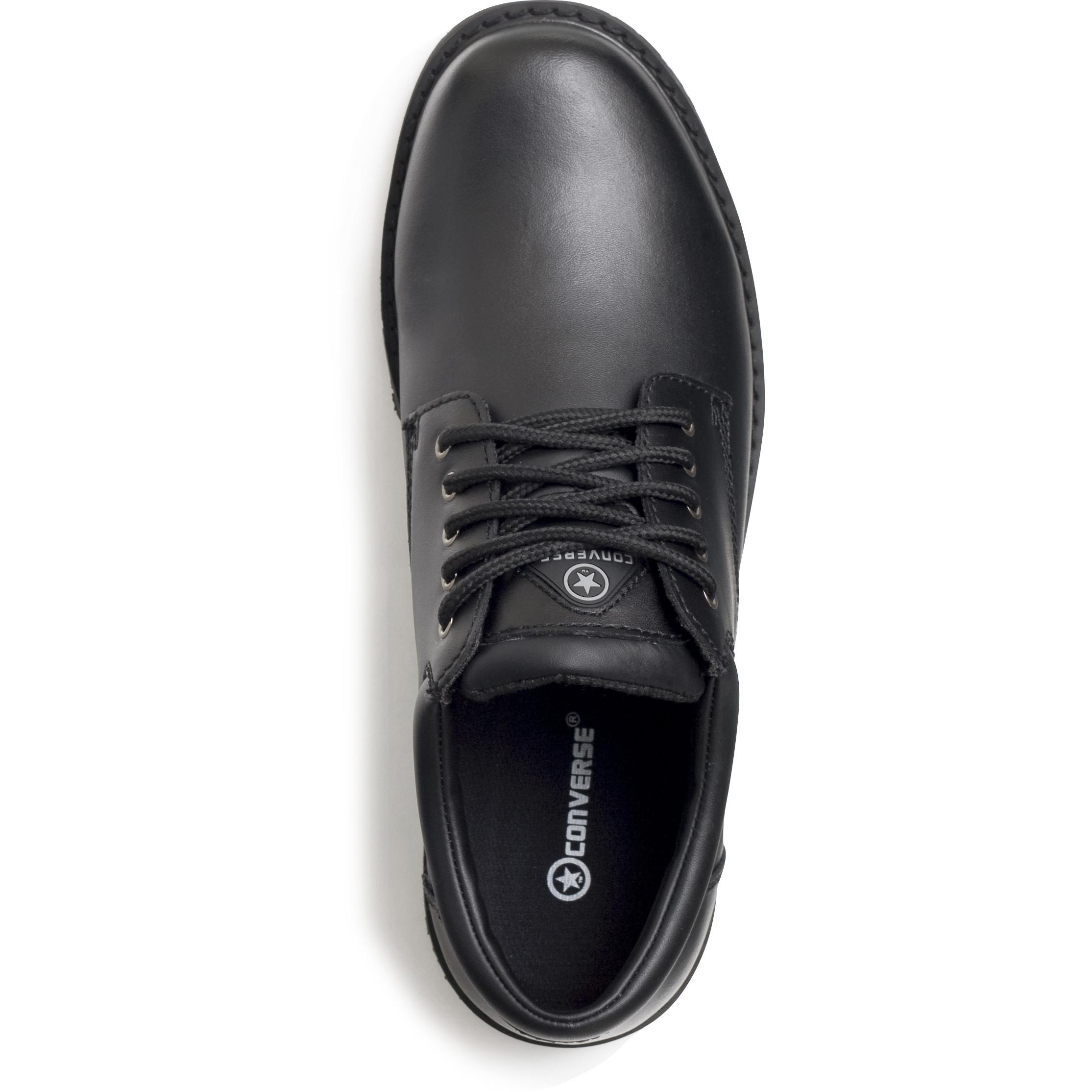 Converse Slip Resistant Oxford - Lehigh Outfitters b07c08cee
