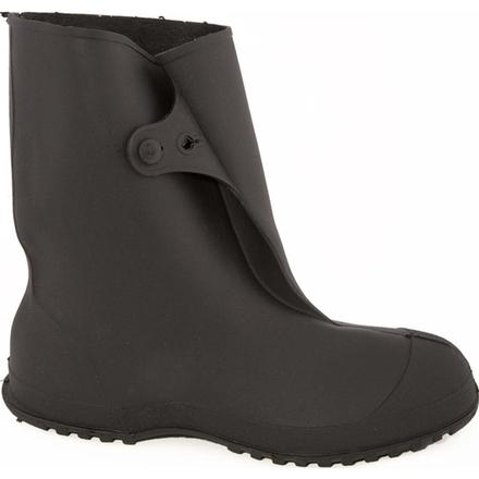 Tingley Workbrutes Unisex PVC Overshoe Boot