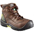 Baffin Chaos Aluminum Toe CSA-Approved Puncture-Resistant Waterproof Work Hiker, , medium