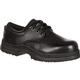 SlipGrips Women's Steel Toe Slip-Resistant Oxford, , small