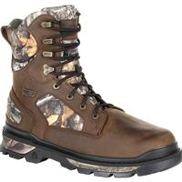 Rocky Rams Horn 800G Insulated Waterproof Outdoor Boot, , medium