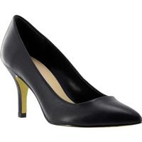 Bella-Vita Define Women's Pointy Pump, , medium