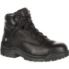 Timberland Pro Titan Composite Toe Work Boots, , medium