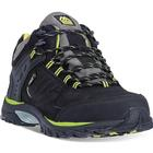 McRae Industrial Steel Toe Internal MetGuard Hiker, , medium