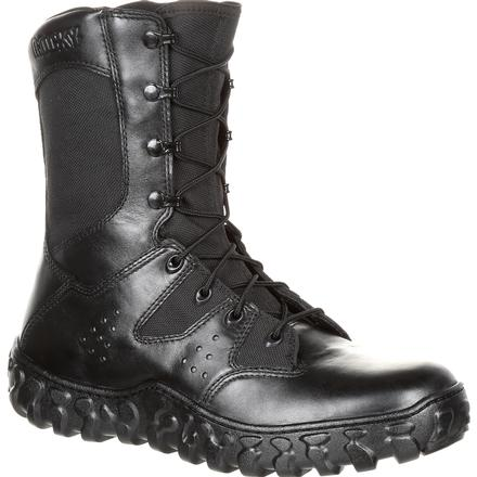 Rocky S2V Predator Duty Boot, , large