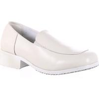 SlipGrips Women's Slip-Resistant Slip-On, , medium