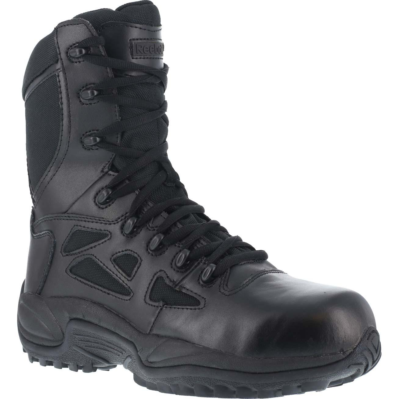 ec6309f20386 Converse Work Composite Toe Cap Safety Shoes - Style Guru  Fashion ...