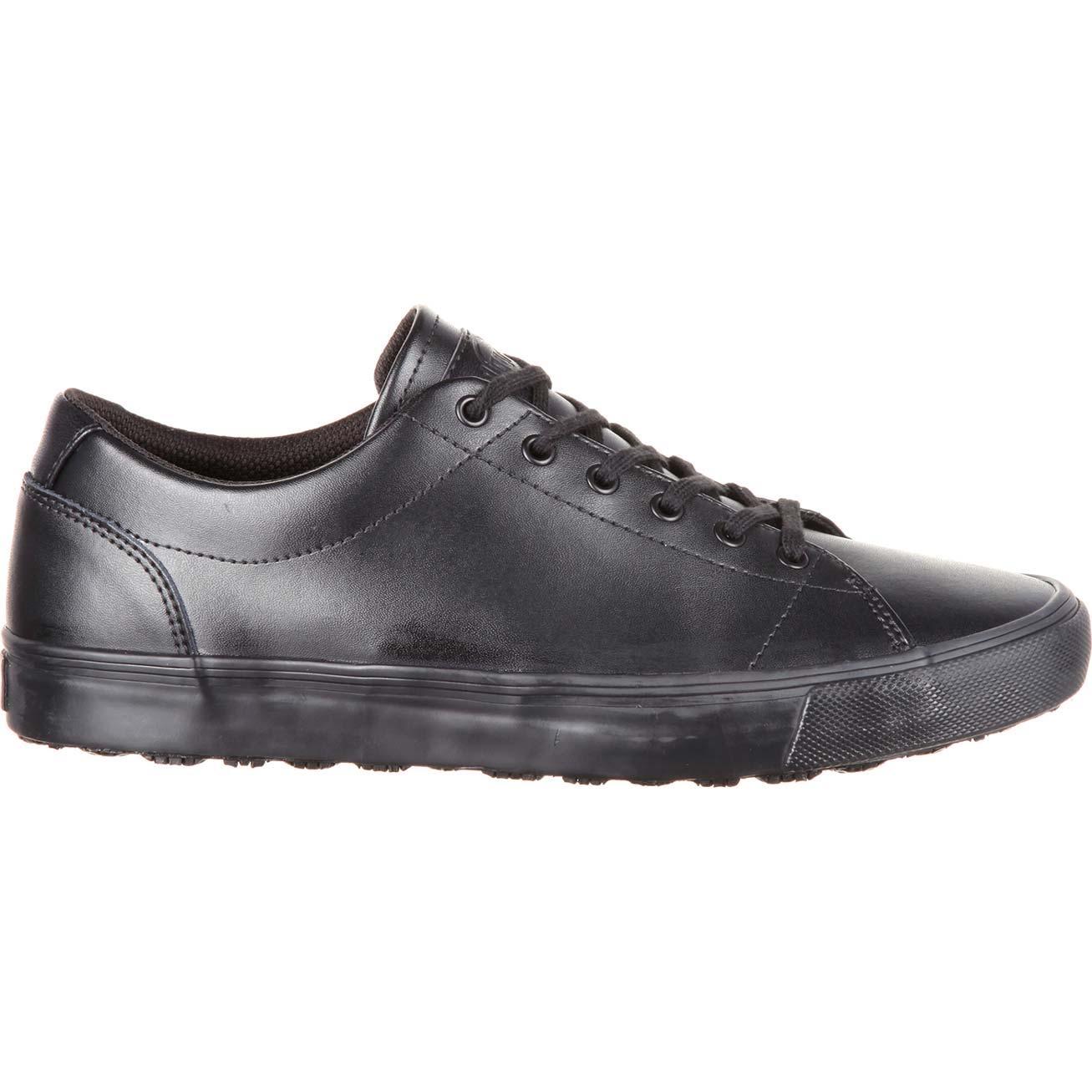 slipgrips dragongrip slip resistant skate shoe s slgp014