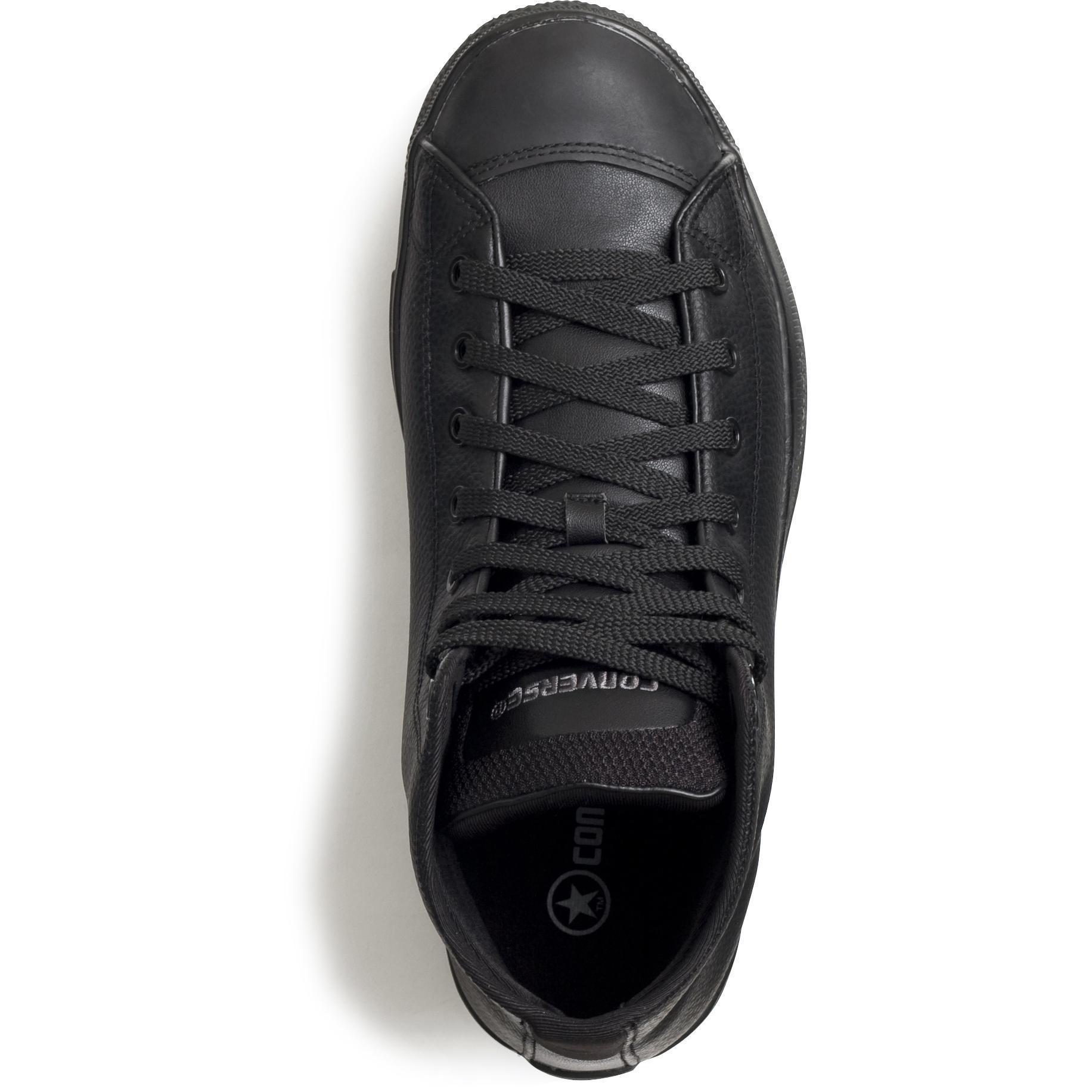 Converse Slip Resistant Hi Top - Lehigh Outfitters c885a7c0e