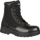 Original S.W.A.T. Classic Composite Toe Puncture-Resistant Work Boot, , medium