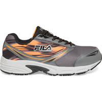 FILA Memory Meiera 2 Men's Composite Toe Athletic Work Shoe, , medium