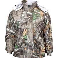 9c7968073d3de Men's Camouflage Hunting Gear - Rocky & Mossy Oak Camo patterns