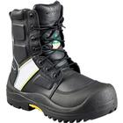 Baffin Prem. Worker Hi-Viz Composite Toe CSA-Approved Puncture-Resistant Waterproof Insulated Work Boot, , medium
