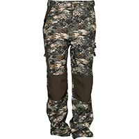 Rocky Venator Camo 2-Layer Pants, , medium