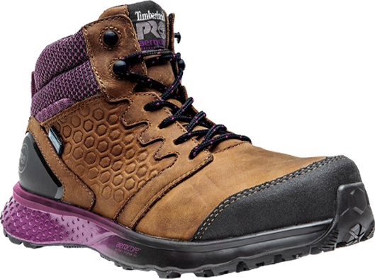 Medicinal prototipo Inodoro  Lehigh Outfitters - Gear For Work and Weekends