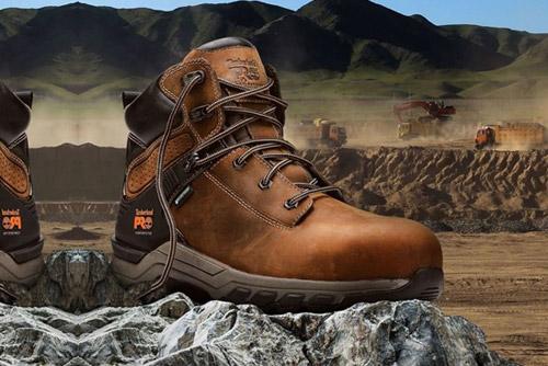 Hyper Boot