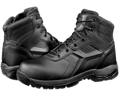 Battle Ops Tactical Boot Image