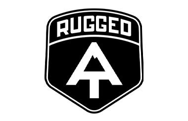 Rugged AT