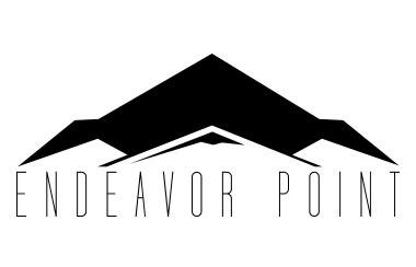 Endeavor Point