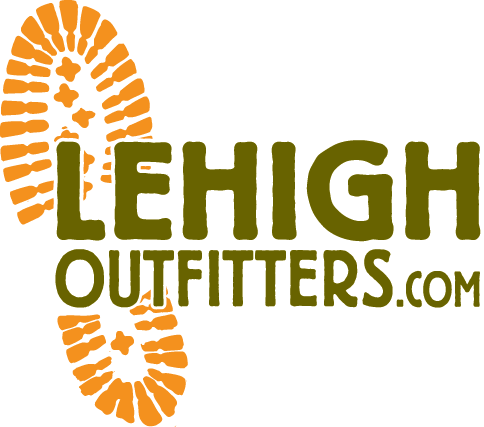 Lehigh Outfitters Logo